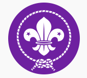 world-scout-badge