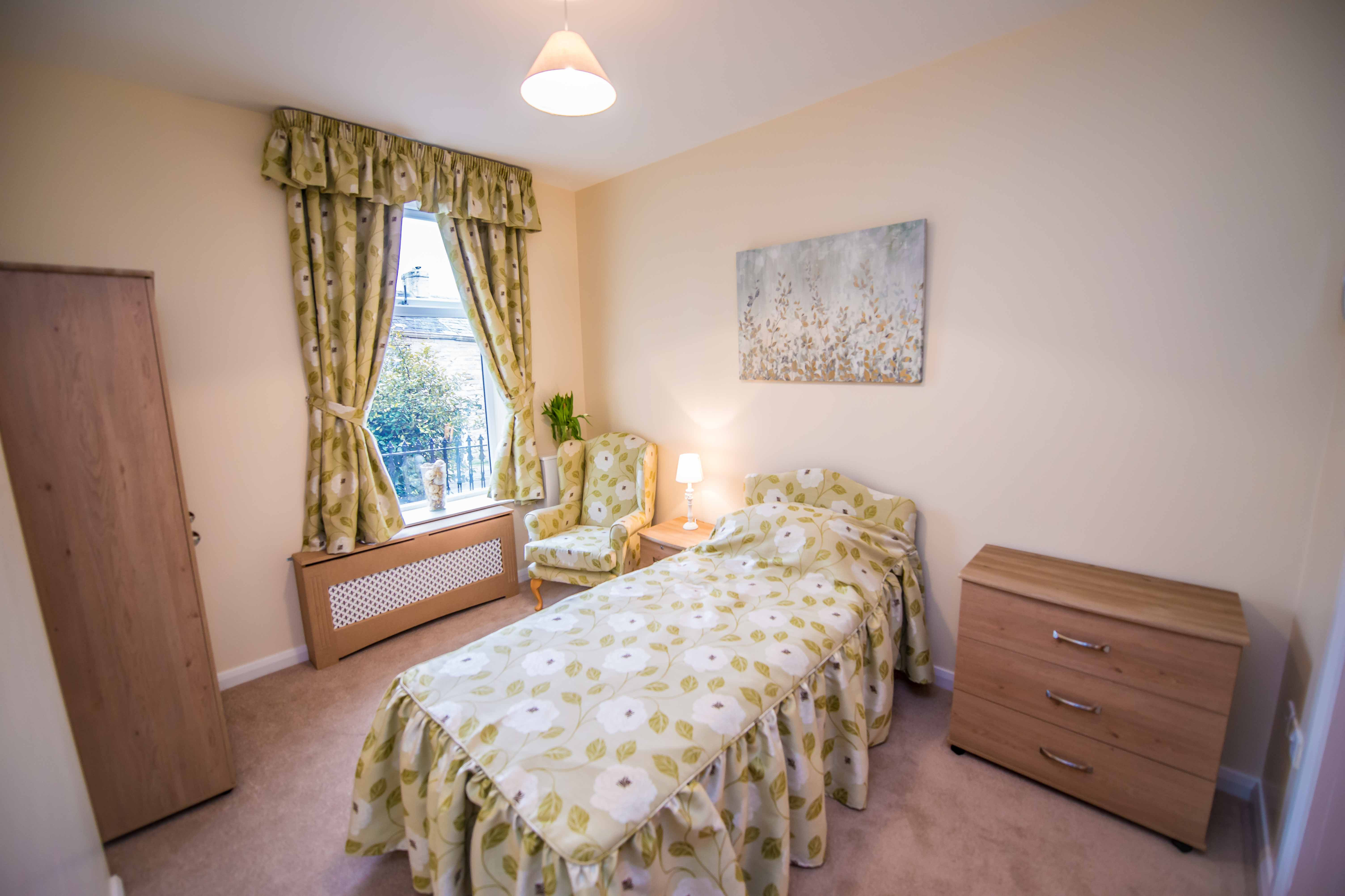 Townfield-rooms-8