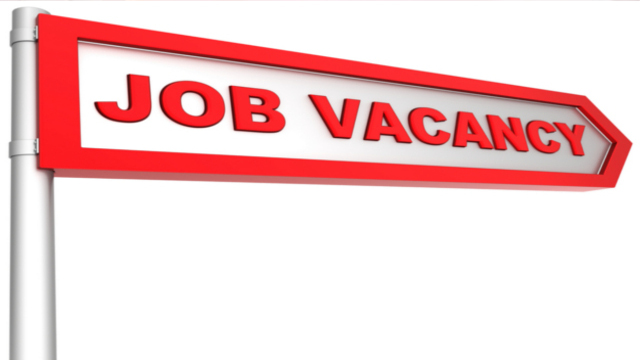 Job Vacancy – Night Care Assistant