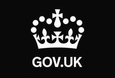 Government Covid Guidelines                 19th July 2021 – Step 4